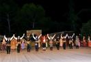 Ατενίζοντας το Ανατολικό Αέτωμα 28-9-2014
