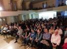 Σαν Παραμύθι; Κρήτη & Κρήτες 9-5-2016