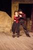 Χορεύοντας με την καθημερινή τηλεοπτική μας παρέα 30-6-2014