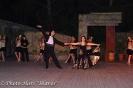 Ο Γύρος του Κόσμου Χορεύοντας και ...