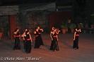GYROS TOY KOSMOY XOREYONTAS_26