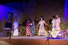 san paramythi 20-8-2016_20